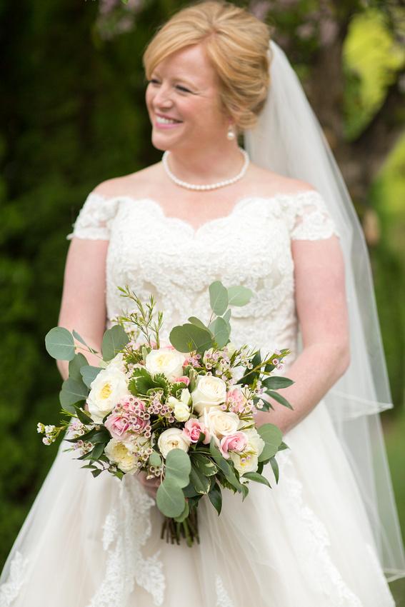 WaconiaMN_WeddingPhotographer_36