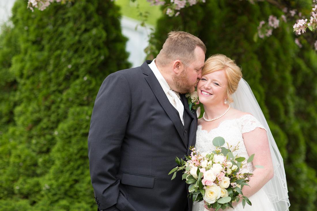 WaconiaMN_WeddingPhotographer_23