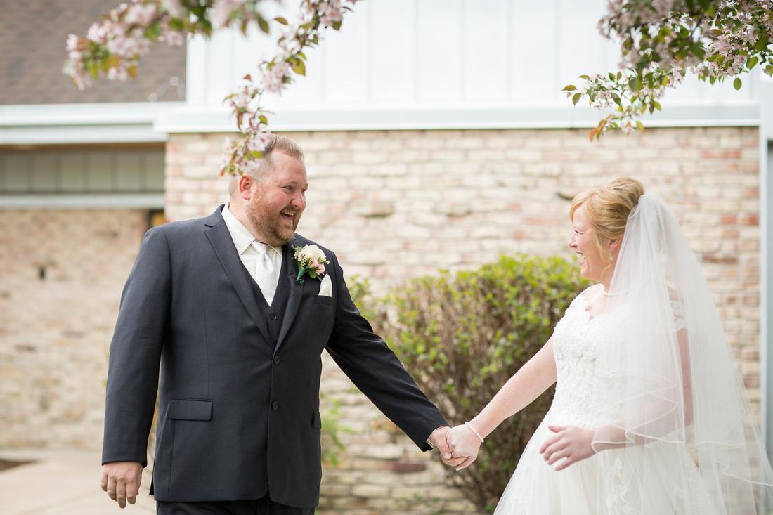 WaconiaMN_WeddingPhotographer_20