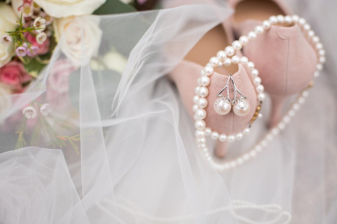 WaconiaMN_WeddingPhotographer_15