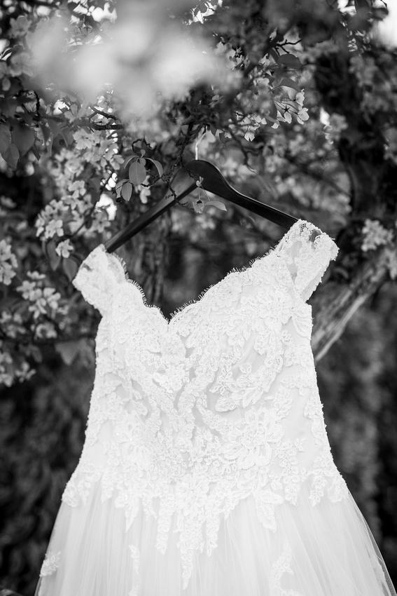 WaconiaMN_WeddingPhotographer_12