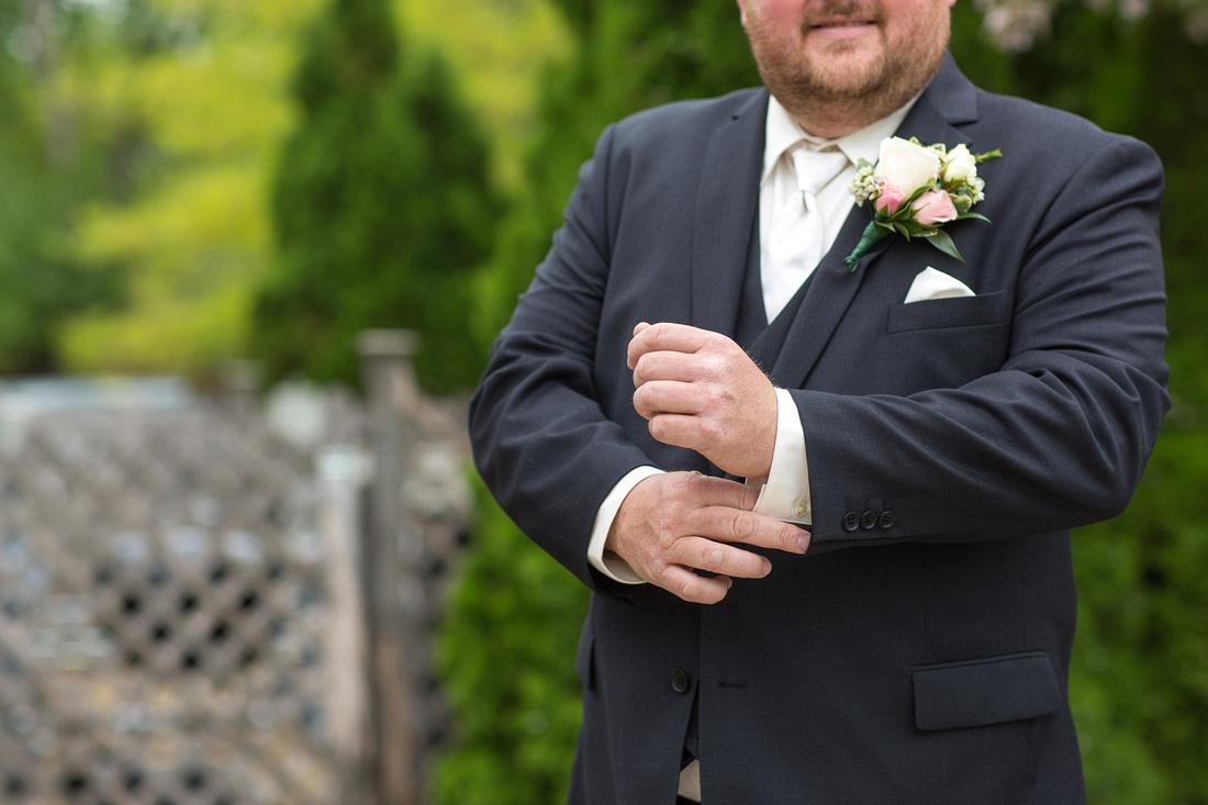 WaconiaMN_WeddingPhotographer_11