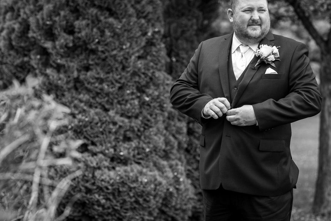 WaconiaMN_WeddingPhotographer_8