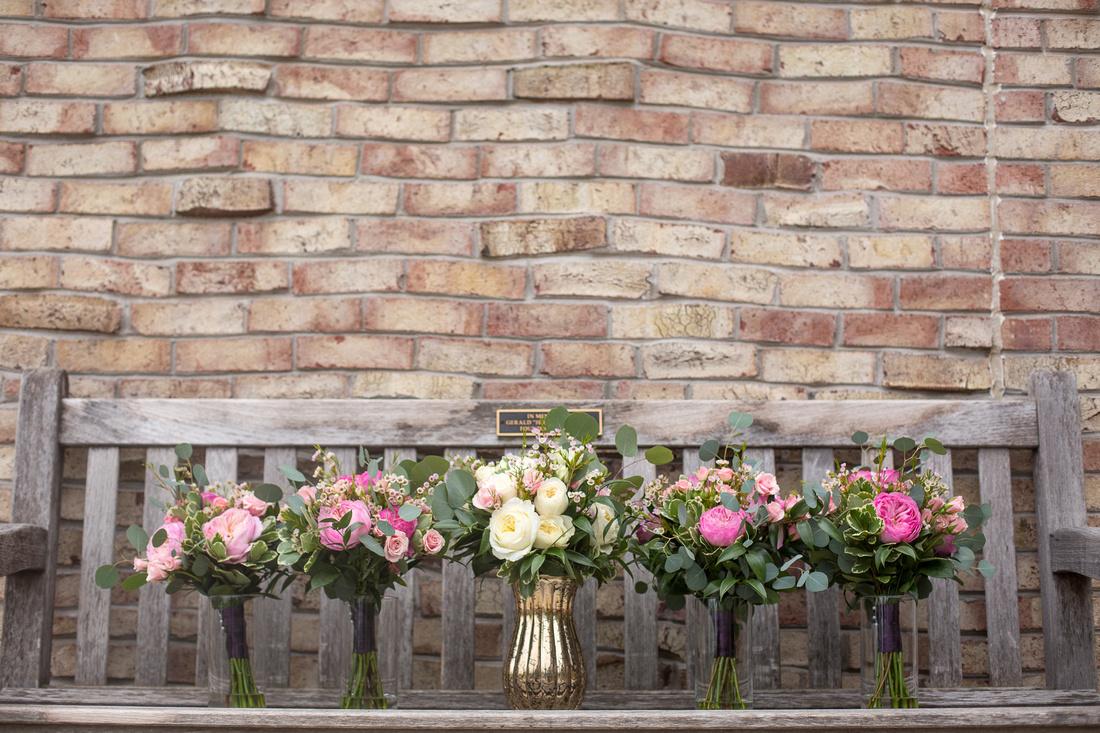 WaconiaMN_WeddingPhotographer_2