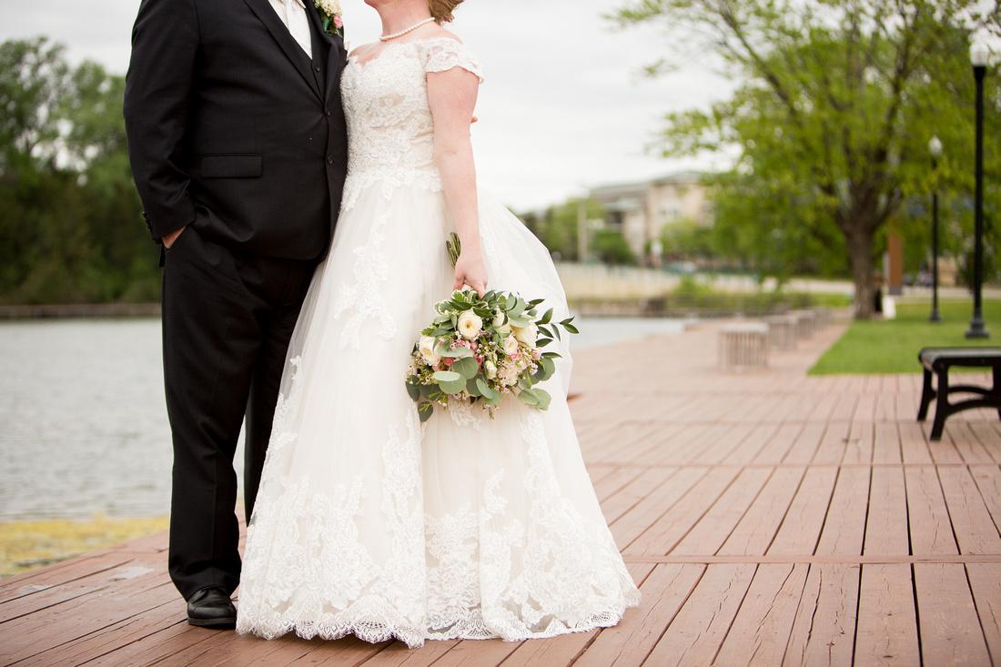 Chaska_MN_Wedding_Photographer_40