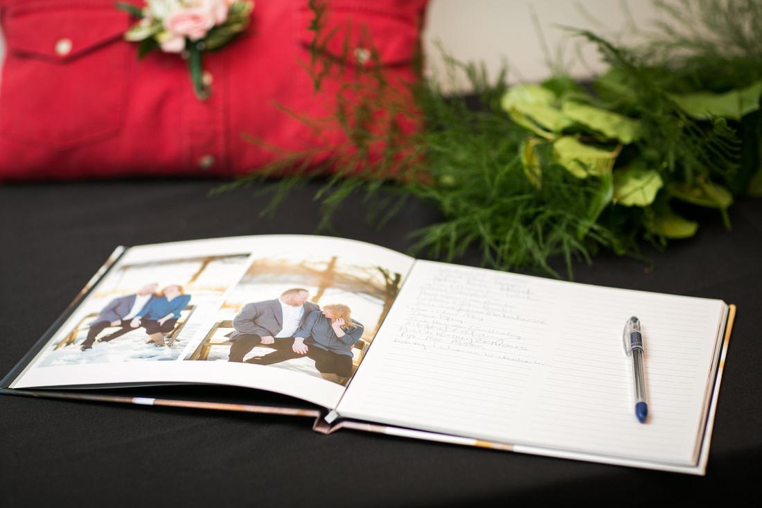 Chaska_MN_Wedding_Photographer_19