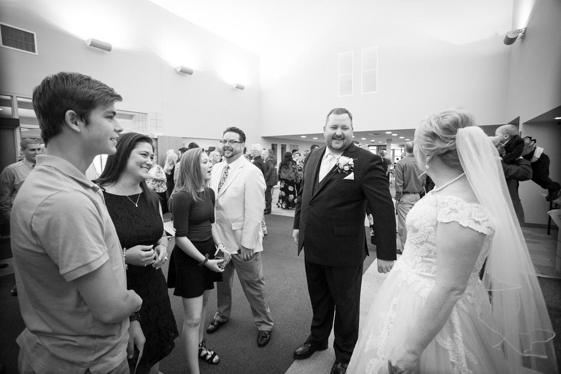 Chaska_MN_Wedding_Photographer_13