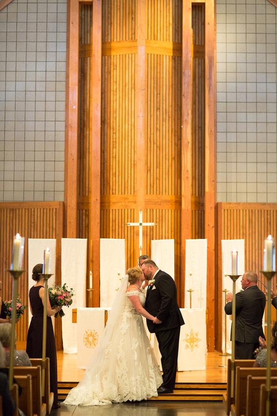 Chaska_MN_Wedding_Photographer_11