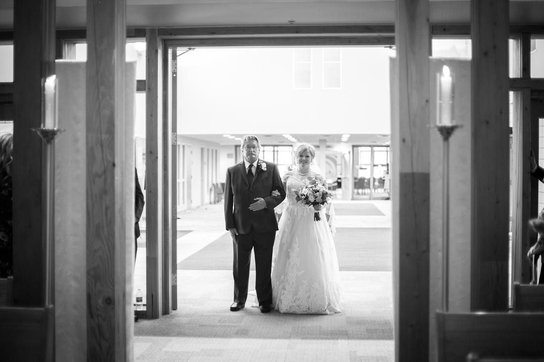 Chaska_MN_Wedding_Photographer_2