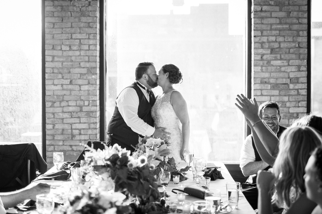 MPLS_Wedding_Photography_4