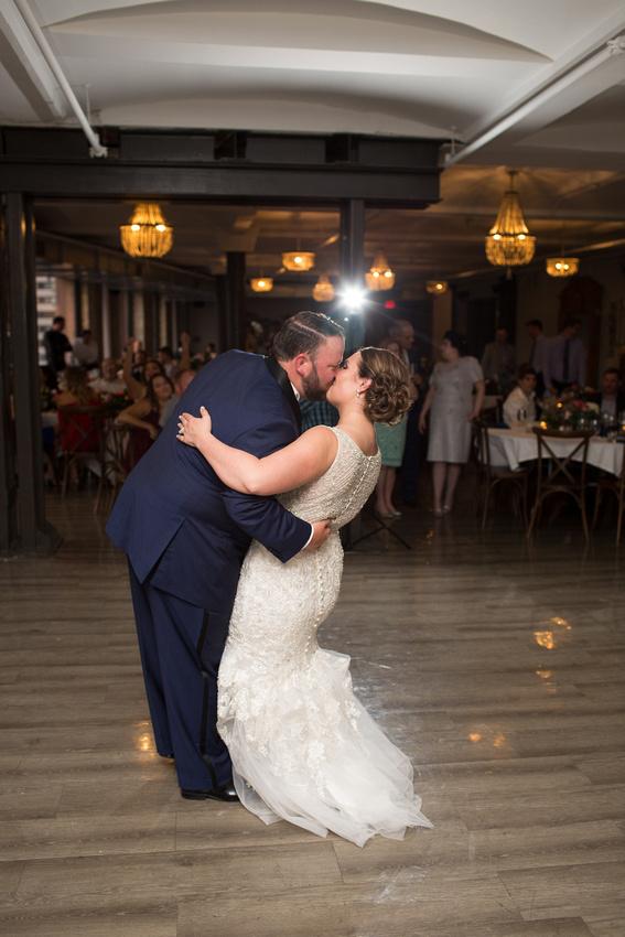MinneapolisMN_WeddingPhotographer__105