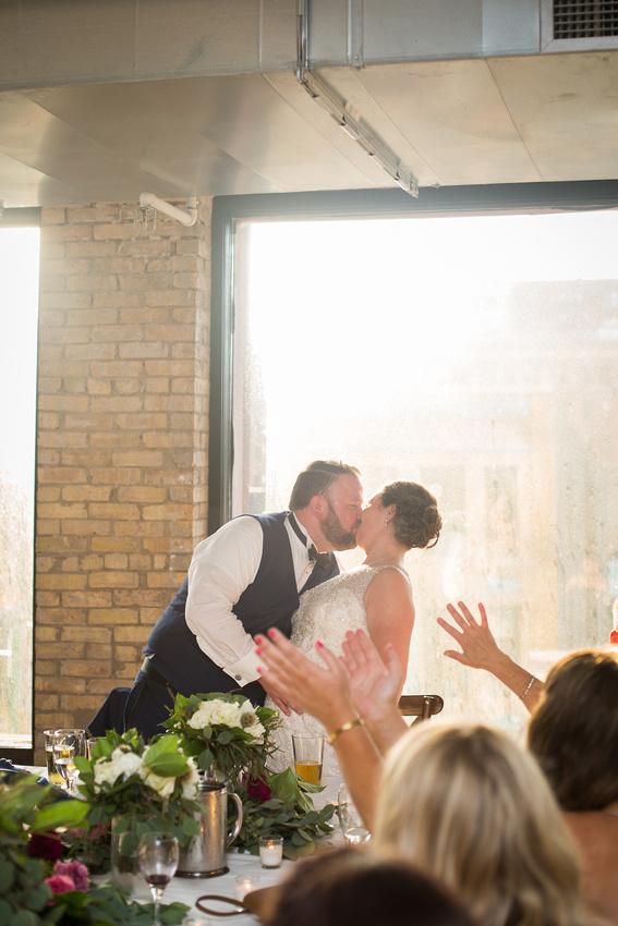 MinneapolisMN_WeddingPhotographer__100
