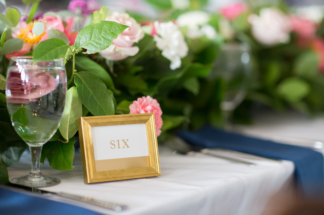 MinneapolisMN_WeddingPhotographer__90