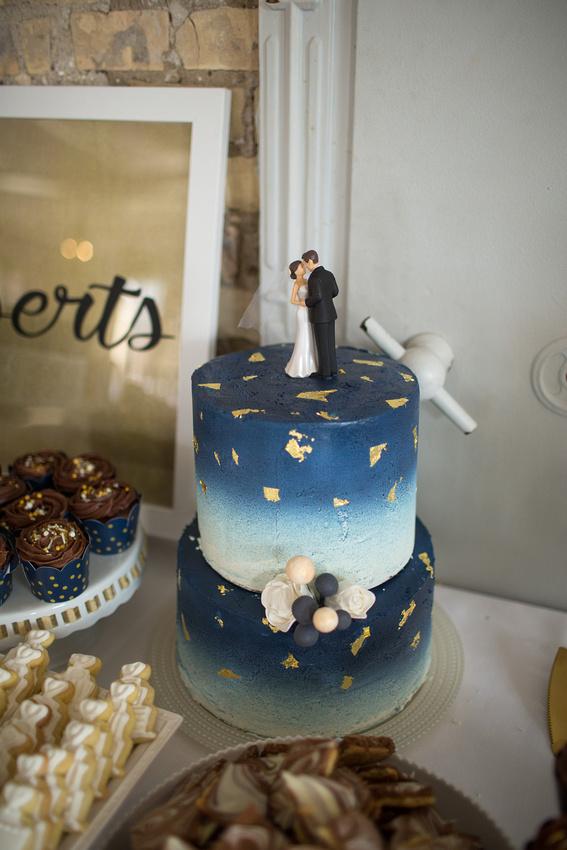 MinneapolisMN_WeddingPhotographer__84