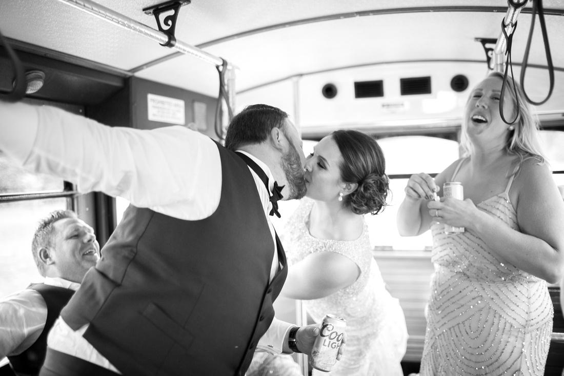 MinneapolisMN_WeddingPhotographer__78