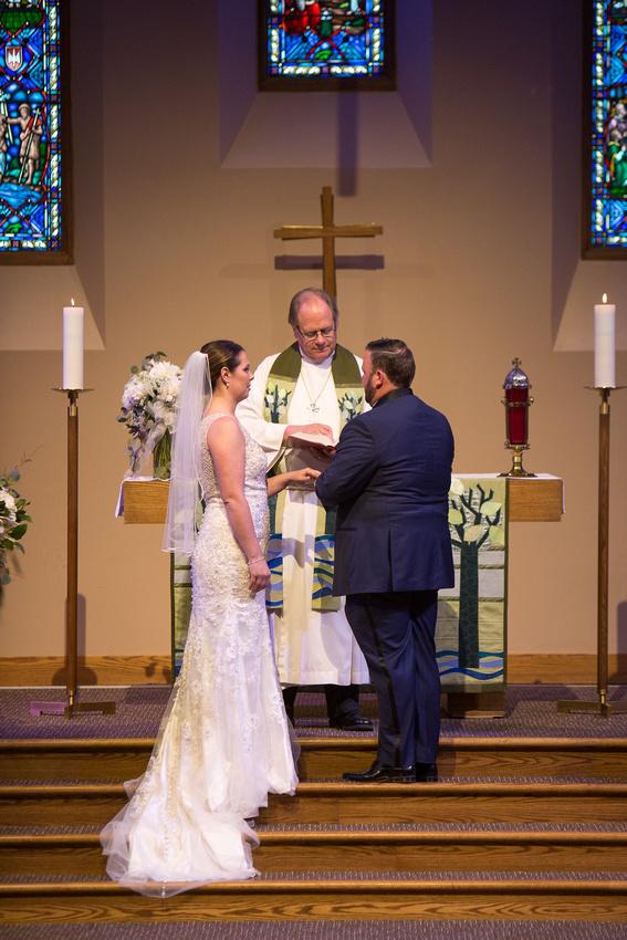 MinneapolisMN_WeddingPhotographer__65