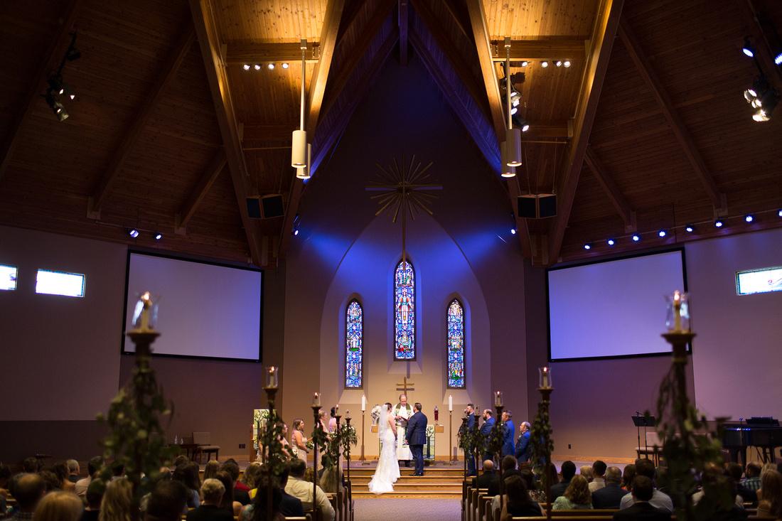 MinneapolisMN_WeddingPhotographer__63
