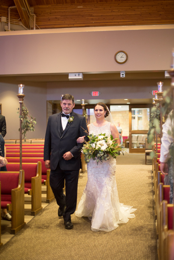 MinneapolisMN_WeddingPhotographer__61