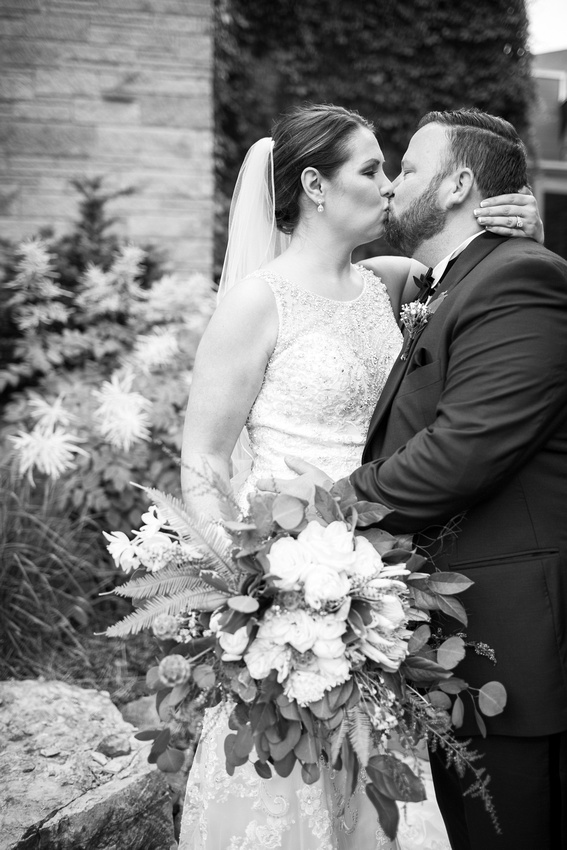 MinneapolisMN_WeddingPhotographer__59