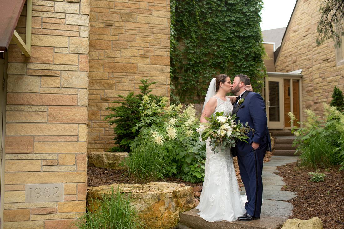MinneapolisMN_WeddingPhotographer__57