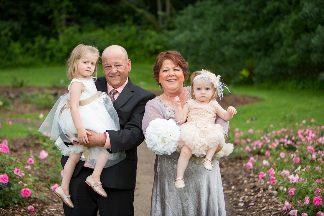 MinneapolisMN_WeddingPhotographer__56