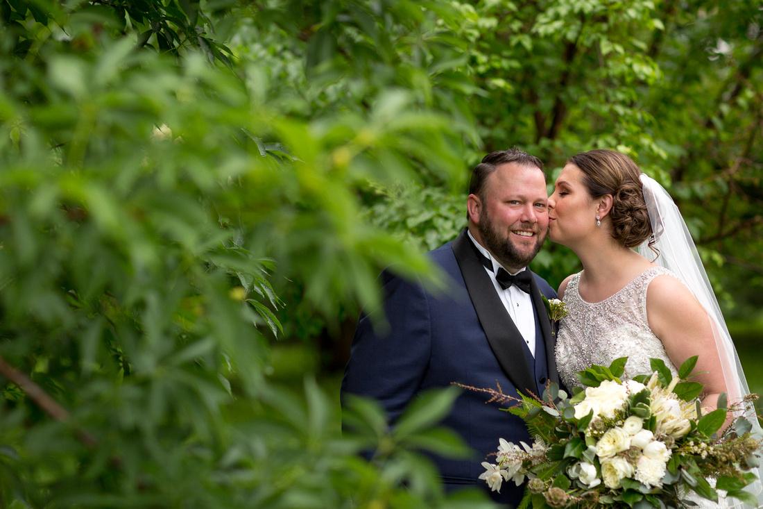 MinneapolisMN_WeddingPhotographer__49