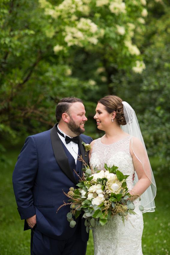 MinneapolisMN_WeddingPhotographer__40