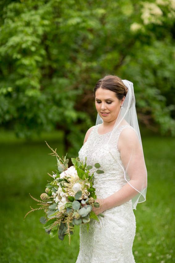 MinneapolisMN_WeddingPhotographer__38