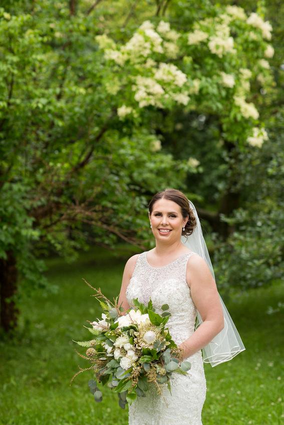 MinneapolisMN_WeddingPhotographer__37