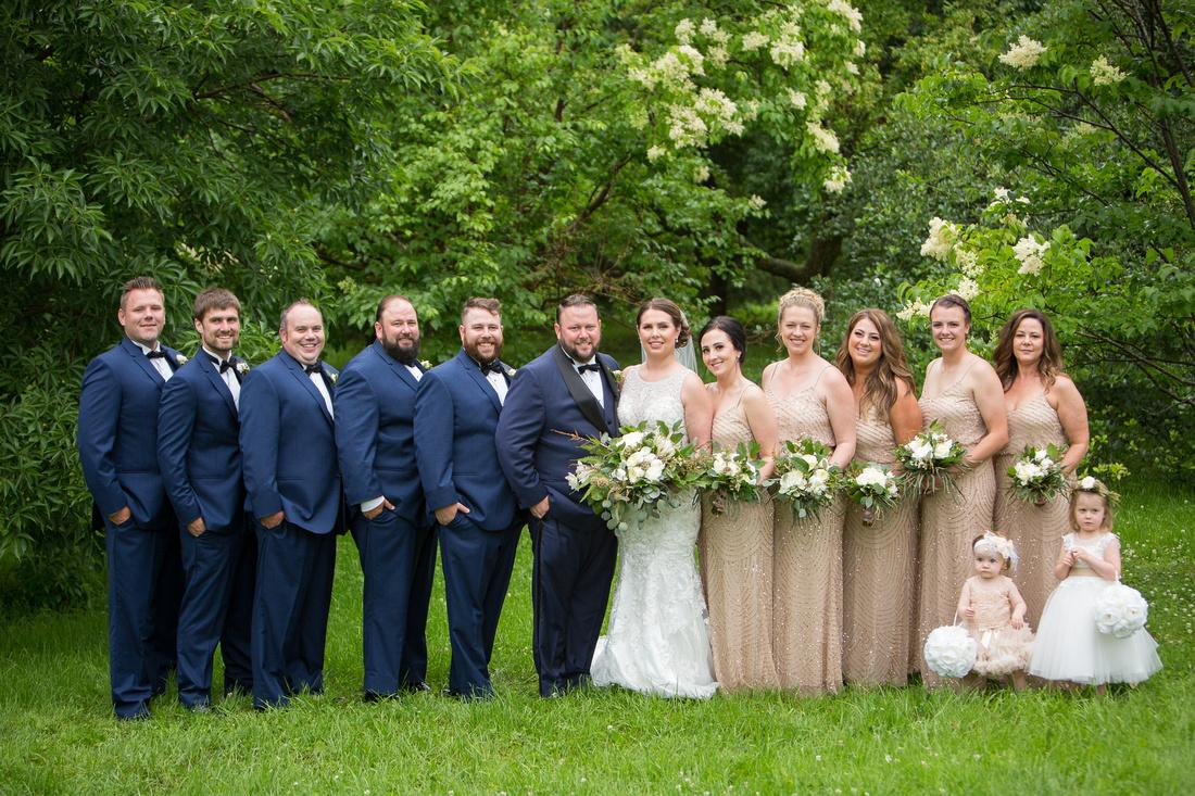 MinneapolisMN_WeddingPhotographer__33