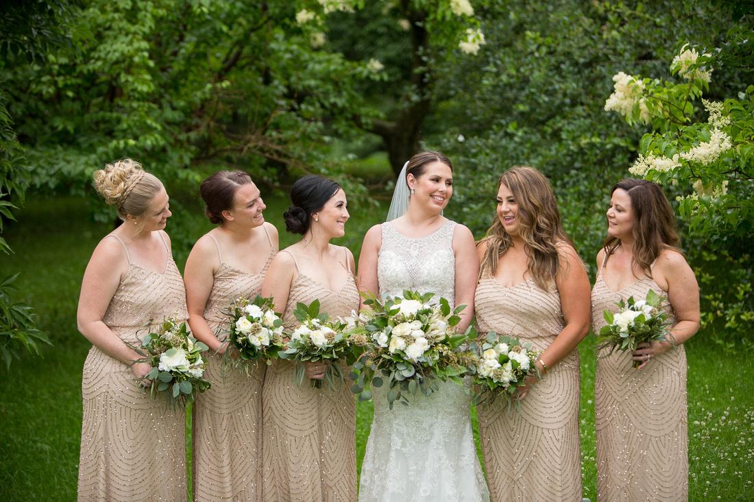 MinneapolisMN_WeddingPhotographer__30