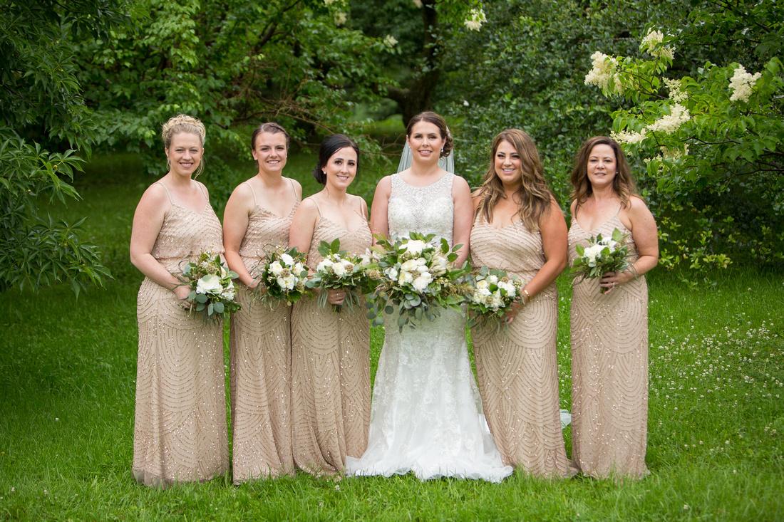MinneapolisMN_WeddingPhotographer__29