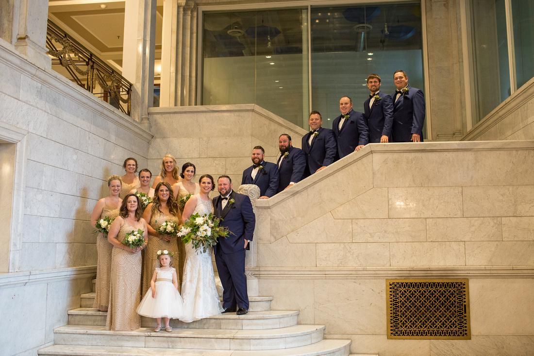 MinneapolisMN_WeddingPhotographer__25