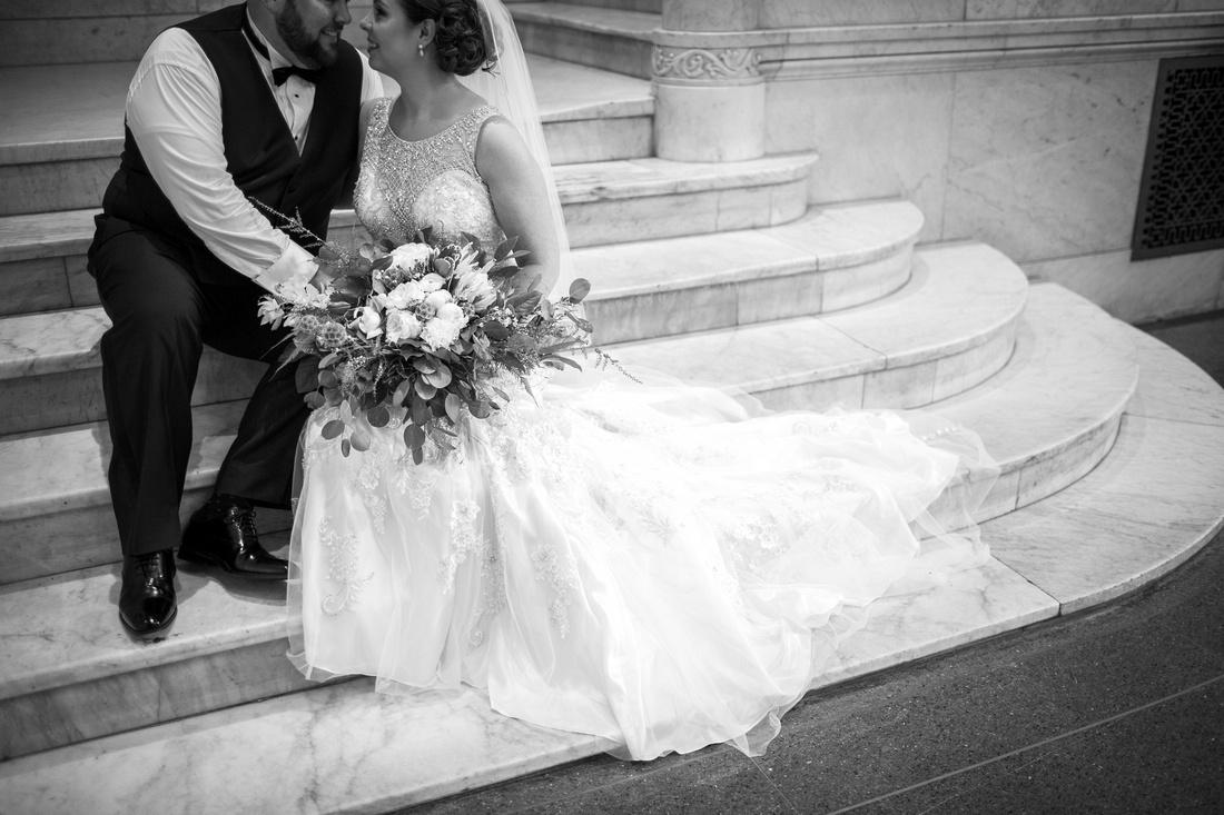 MinneapolisMN_WeddingPhotographer__24