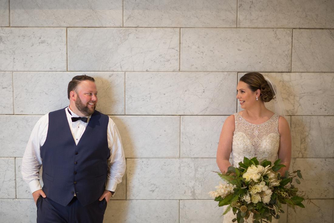 MinneapolisMN_WeddingPhotographer__21