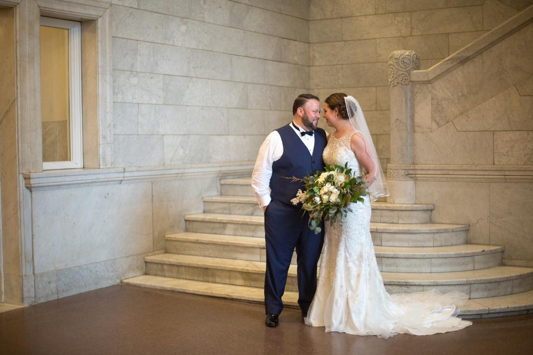 MinneapolisMN_WeddingPhotographer__18
