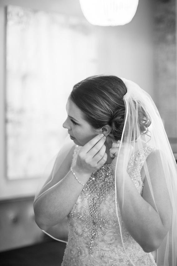 MinneapolisMN_WeddingPhotographer__11