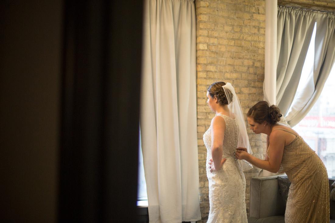 MinneapolisMN_WeddingPhotographer__10