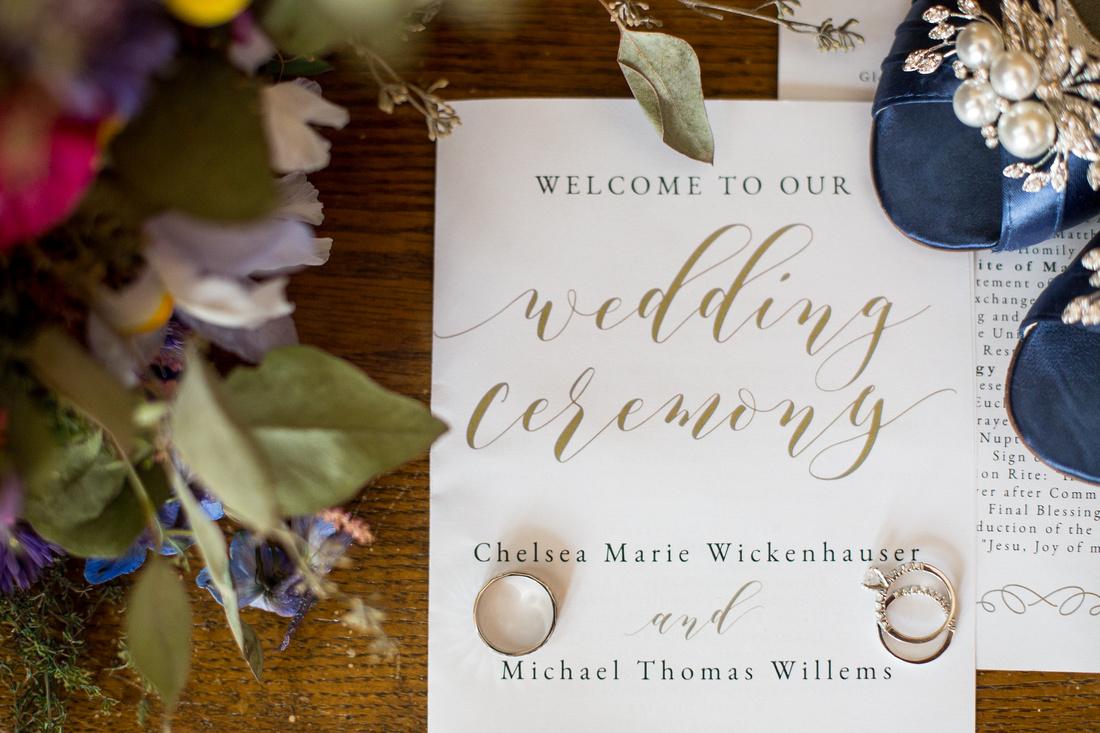 WaconiaMN_WeddingPhotographer_5