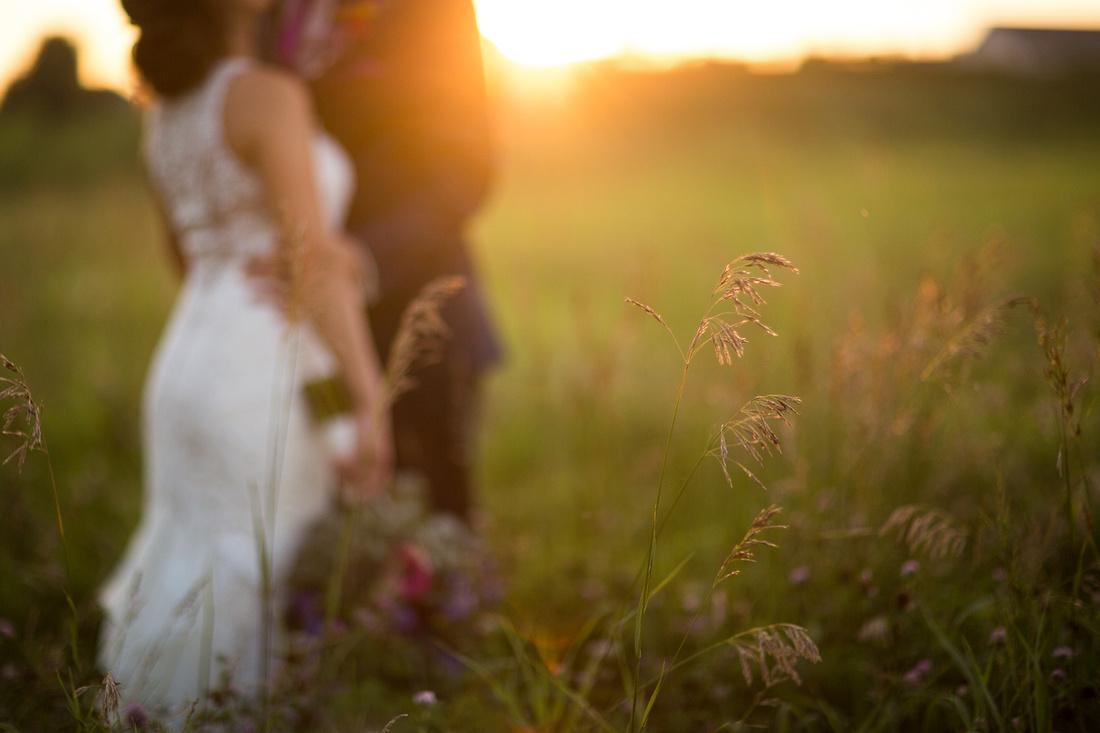 WaconiaMN_WeddingPhotographer_120
