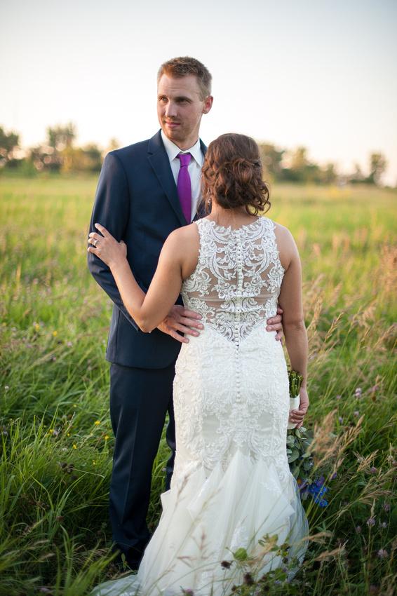 WaconiaMN_WeddingPhotographer_118
