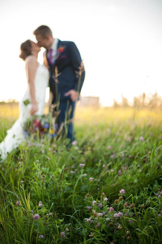 WaconiaMN_WeddingPhotographer_117