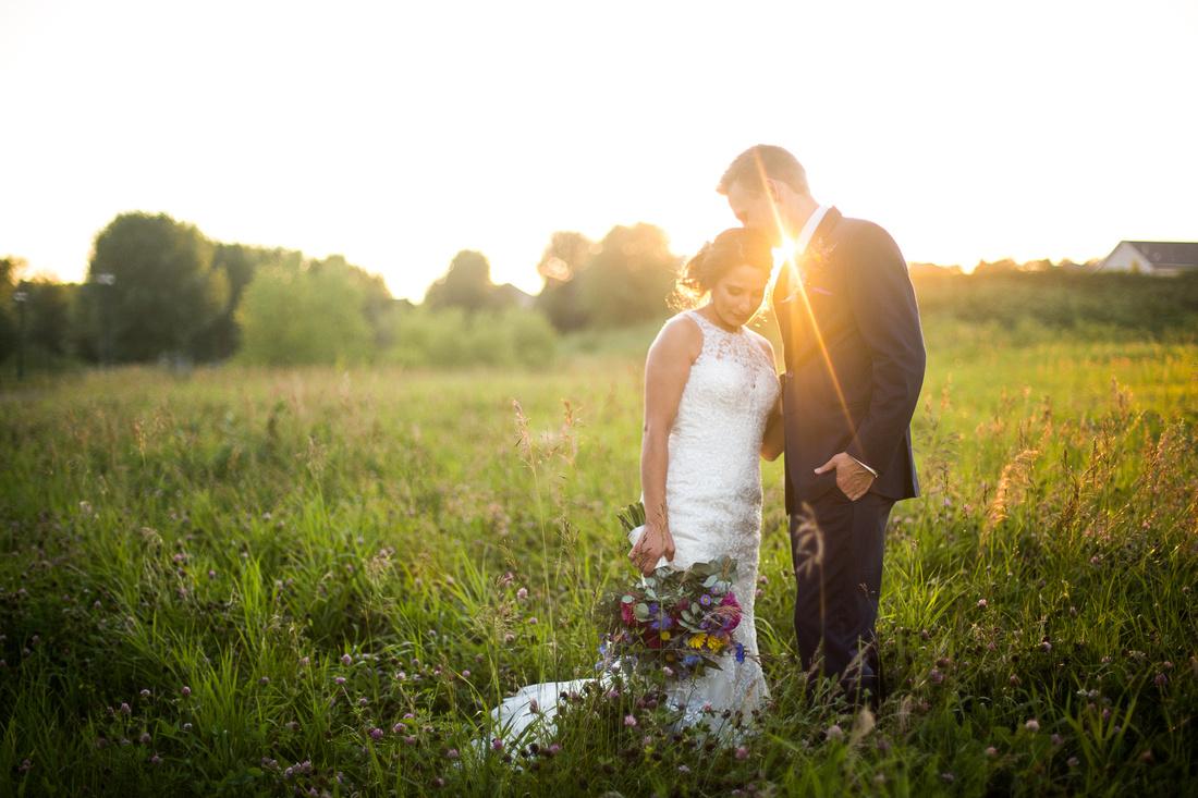 WaconiaMN_WeddingPhotographer_116