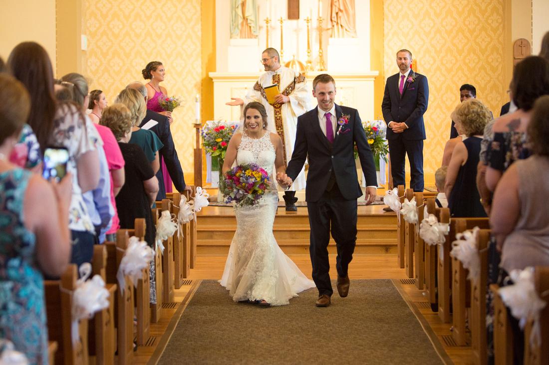 WaconiaMN_WeddingPhotographer_77