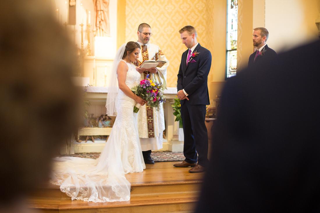 WaconiaMN_WeddingPhotographer_69