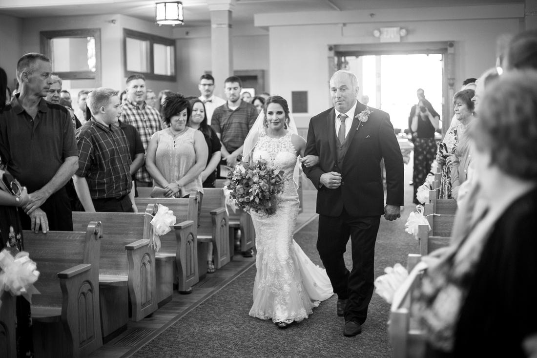 WaconiaMN_WeddingPhotographer_66