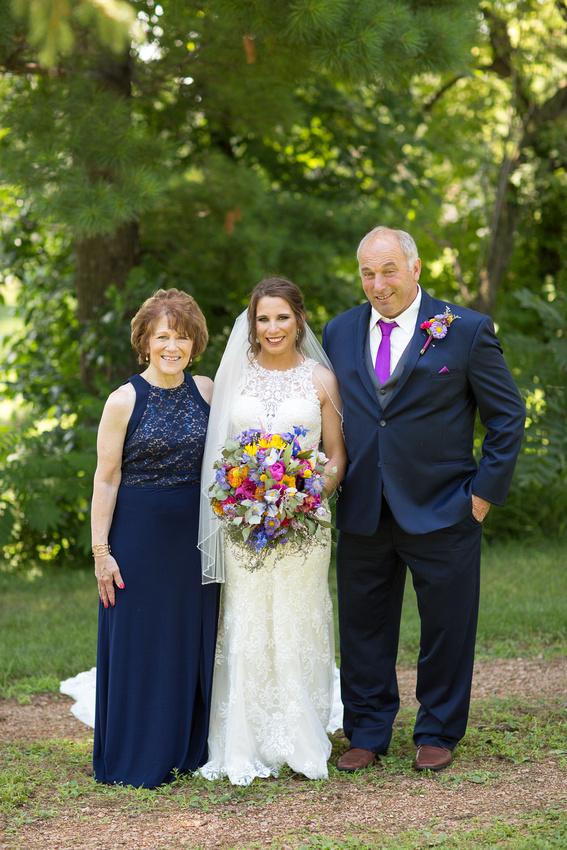 WaconiaMN_WeddingPhotographer_51