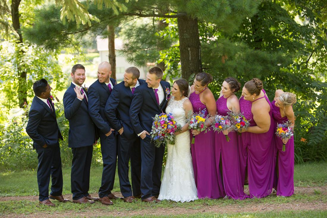 WaconiaMN_WeddingPhotographer_49
