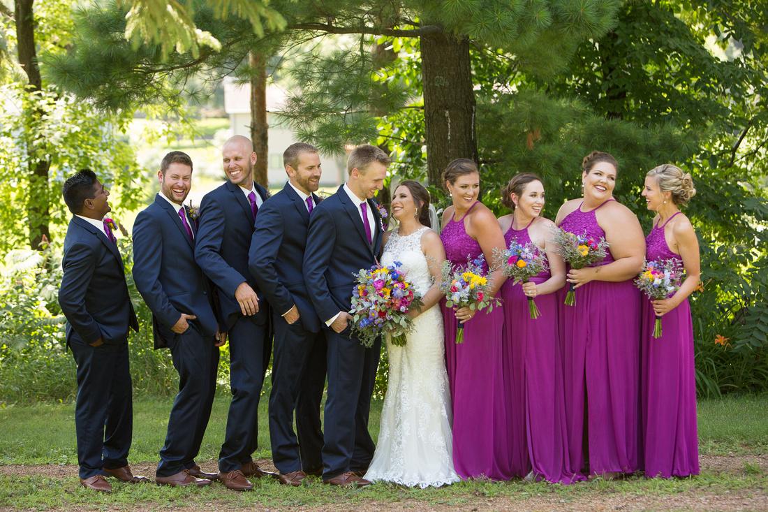 WaconiaMN_WeddingPhotographer_48