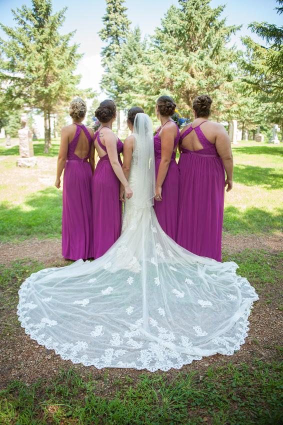 WaconiaMN_WeddingPhotographer_42